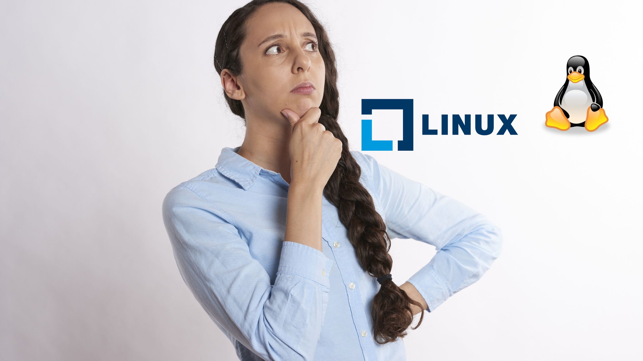 is linux easy