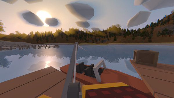 unturned game for linux on steam
